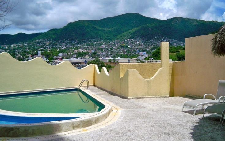 Foto de departamento en venta en caracol , condesa, acapulco de juárez, guerrero, 619005 No. 05