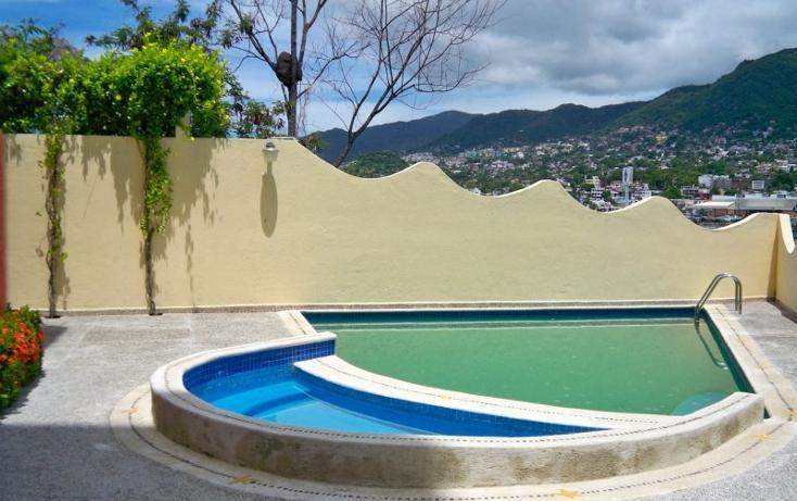 Foto de departamento en venta en caracol , condesa, acapulco de juárez, guerrero, 619005 No. 06