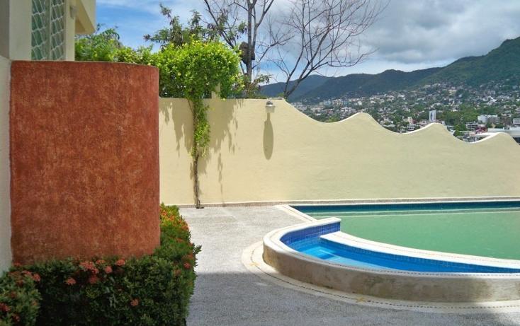 Foto de departamento en venta en caracol , condesa, acapulco de juárez, guerrero, 619005 No. 07