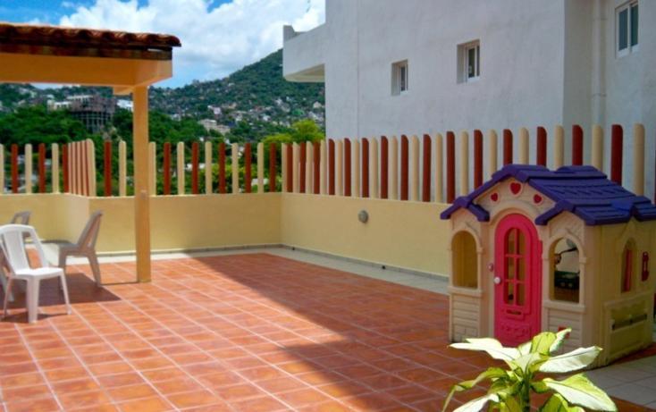 Foto de departamento en venta en caracol , condesa, acapulco de juárez, guerrero, 619005 No. 10