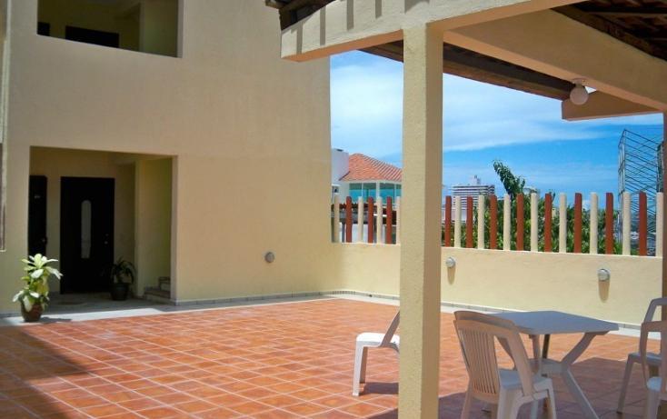 Foto de departamento en venta en caracol , condesa, acapulco de juárez, guerrero, 619005 No. 14