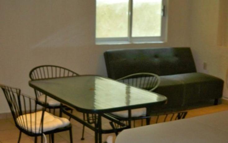 Foto de departamento en venta en caracol , condesa, acapulco de juárez, guerrero, 619005 No. 19