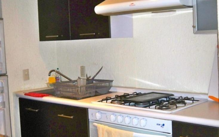 Foto de departamento en venta en caracol , condesa, acapulco de juárez, guerrero, 619005 No. 20