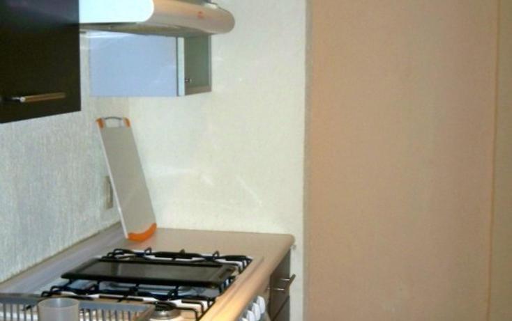 Foto de departamento en venta en caracol , condesa, acapulco de juárez, guerrero, 619005 No. 21