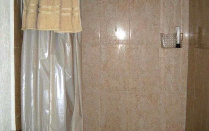 Foto de departamento en venta en caracol , condesa, acapulco de juárez, guerrero, 619005 No. 23