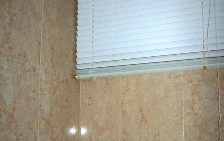 Foto de departamento en venta en caracol , condesa, acapulco de juárez, guerrero, 619005 No. 24