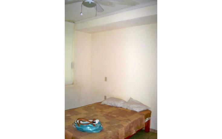 Foto de departamento en venta en caracol , condesa, acapulco de juárez, guerrero, 619005 No. 25