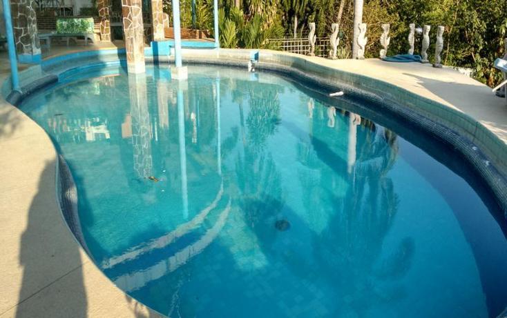 Foto de casa en venta en caracol , farallón, acapulco de juárez, guerrero, 843925 No. 03