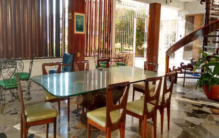Foto de casa en venta en caracol , farallón, acapulco de juárez, guerrero, 843925 No. 07