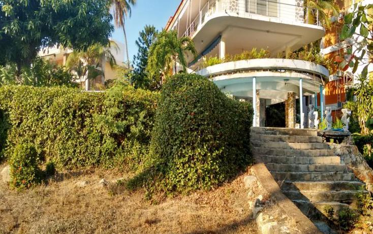 Foto de casa en venta en caracol , farallón, acapulco de juárez, guerrero, 843925 No. 11