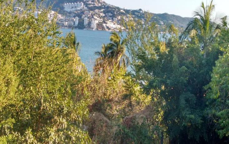 Foto de casa en venta en caracol , farallón, acapulco de juárez, guerrero, 843925 No. 13