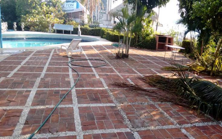 Foto de casa en venta en caracol , farallón, acapulco de juárez, guerrero, 843925 No. 14