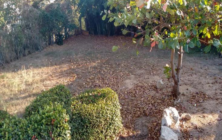 Foto de casa en venta en caracol , farallón, acapulco de juárez, guerrero, 843925 No. 16