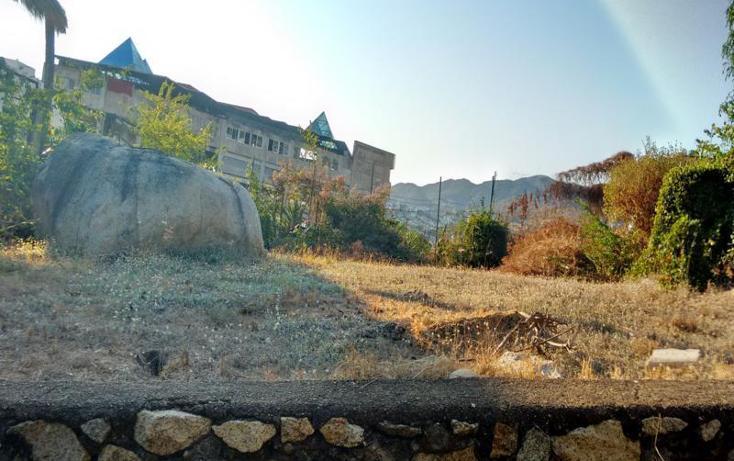 Foto de casa en venta en caracol , farallón, acapulco de juárez, guerrero, 843925 No. 17