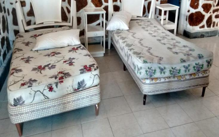 Foto de casa en venta en caracol , farallón, acapulco de juárez, guerrero, 843925 No. 21