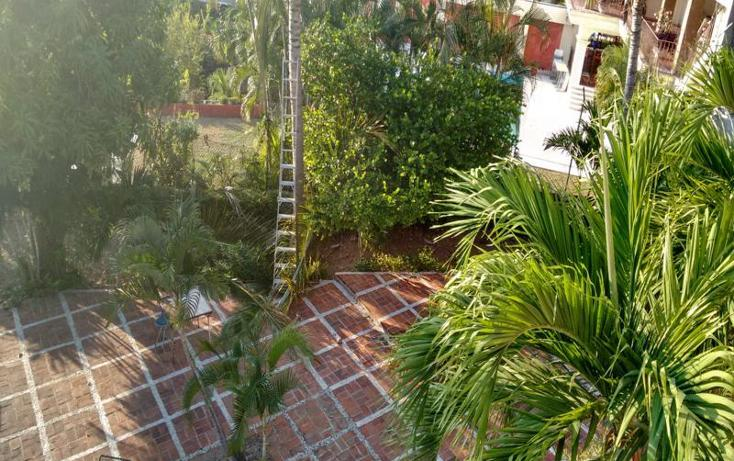 Foto de casa en venta en caracol , farallón, acapulco de juárez, guerrero, 843925 No. 26