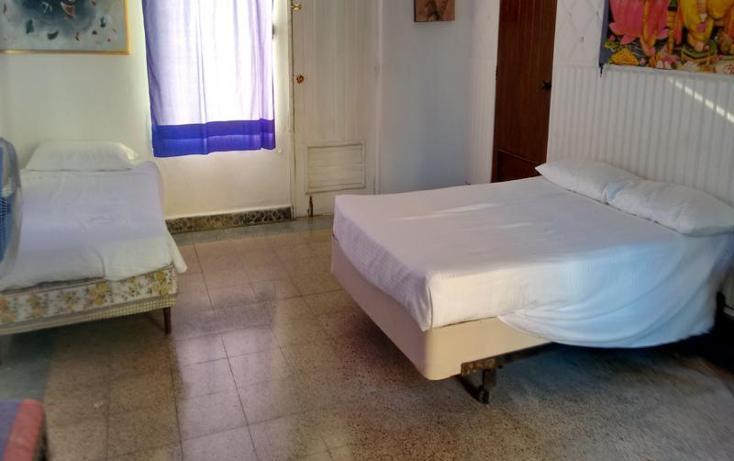 Foto de casa en venta en caracol , farallón, acapulco de juárez, guerrero, 843925 No. 27