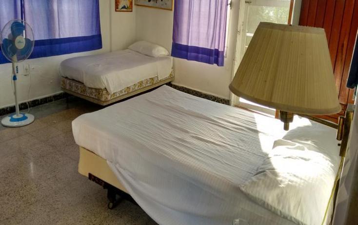 Foto de casa en venta en caracol , farallón, acapulco de juárez, guerrero, 843925 No. 29