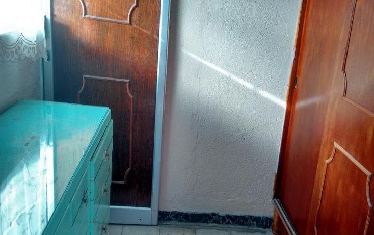 Foto de casa en venta en caracol , farallón, acapulco de juárez, guerrero, 843925 No. 30