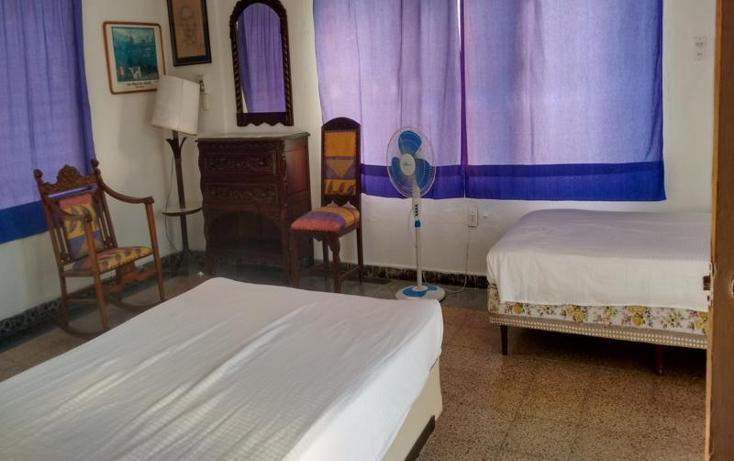 Foto de casa en venta en caracol , farallón, acapulco de juárez, guerrero, 843925 No. 31