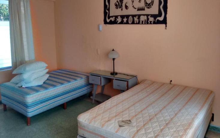 Foto de casa en venta en caracol , farallón, acapulco de juárez, guerrero, 843925 No. 36