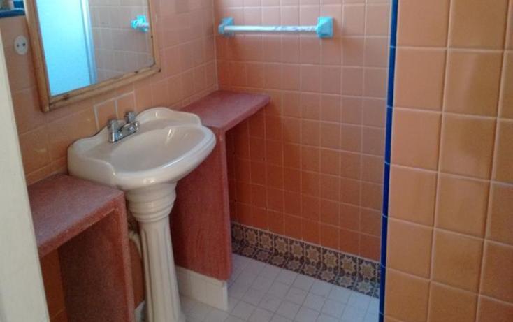 Foto de casa en venta en caracol , farallón, acapulco de juárez, guerrero, 843925 No. 38