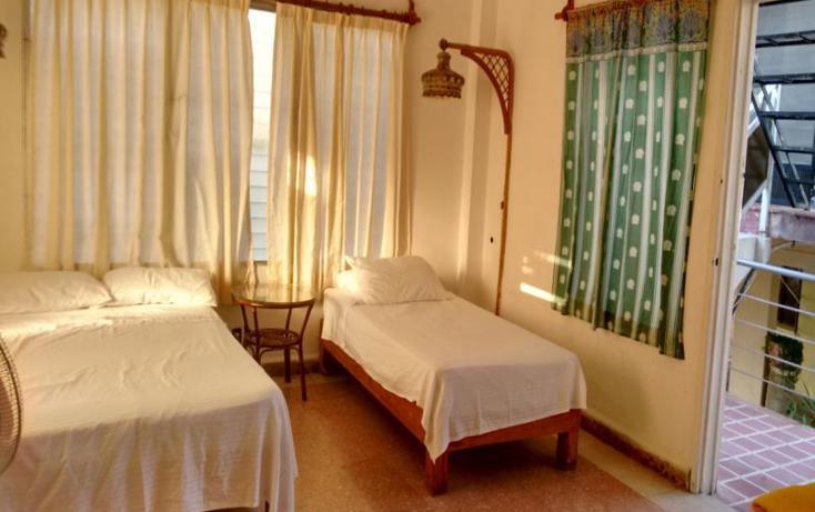 Foto de casa en venta en caracol , farallón, acapulco de juárez, guerrero, 843925 No. 40