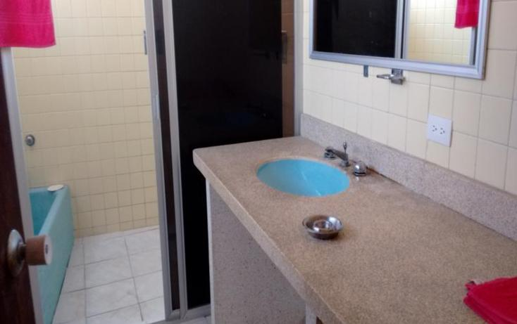 Foto de casa en venta en caracol , farallón, acapulco de juárez, guerrero, 843925 No. 42