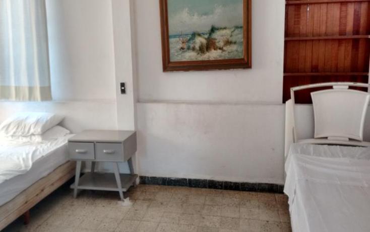Foto de casa en venta en caracol , farallón, acapulco de juárez, guerrero, 843925 No. 43