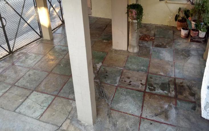Foto de casa en venta en caracol , farallón, acapulco de juárez, guerrero, 843925 No. 45