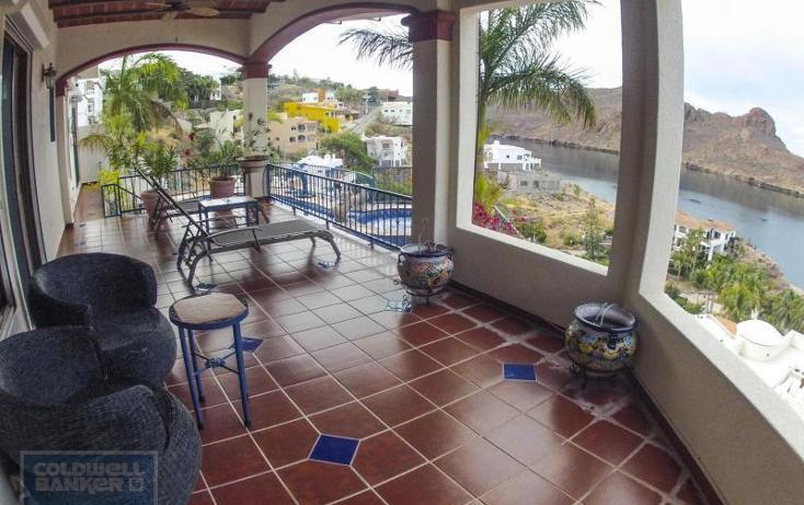 Foto de casa en venta en  , caracol península, guaymas, sonora, 1846074 No. 05