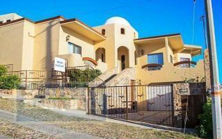 Foto de casa en venta en, caracol península, guaymas, sonora, 2044241 no 01