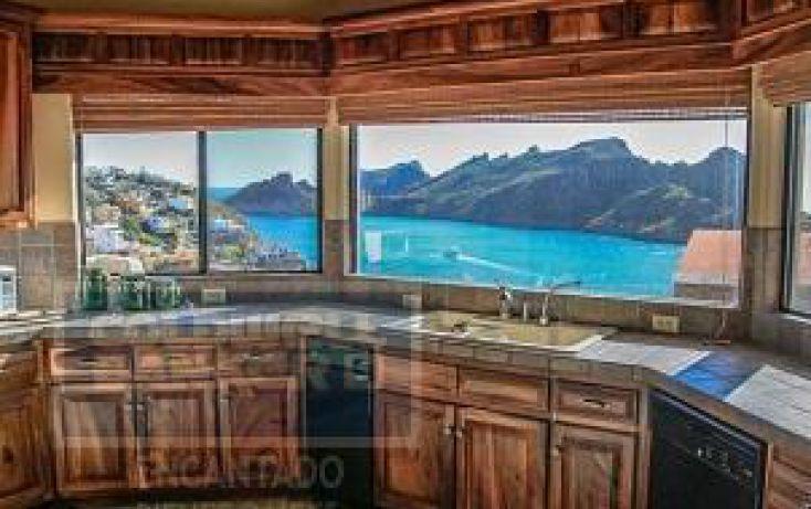 Foto de casa en venta en, caracol península, guaymas, sonora, 2044241 no 02
