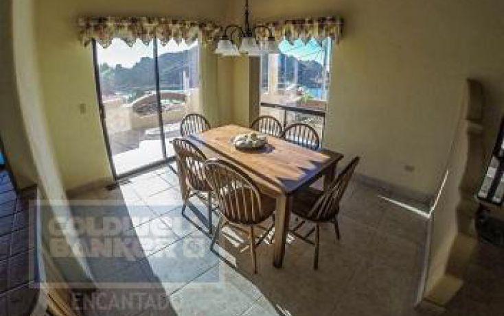 Foto de casa en venta en, caracol península, guaymas, sonora, 2044241 no 03