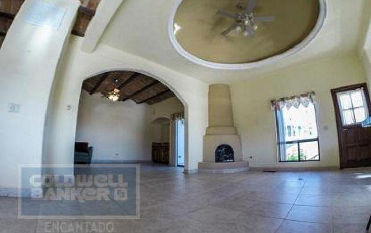 Foto de casa en venta en, caracol península, guaymas, sonora, 2044241 no 04