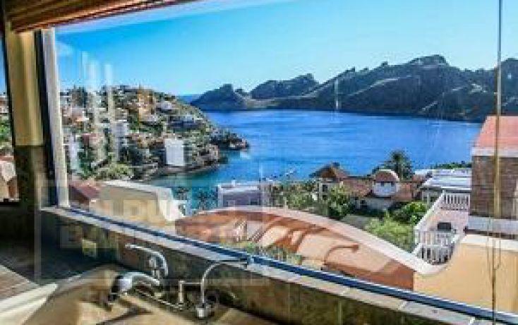 Foto de casa en venta en, caracol península, guaymas, sonora, 2044241 no 05