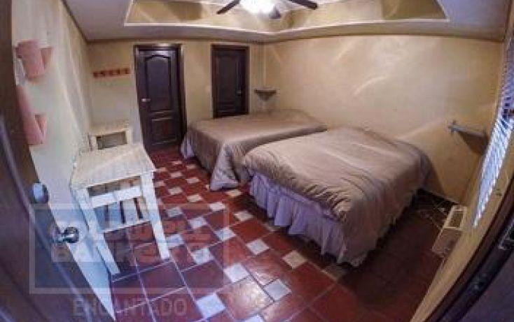 Foto de casa en venta en, caracol península, guaymas, sonora, 2044241 no 06