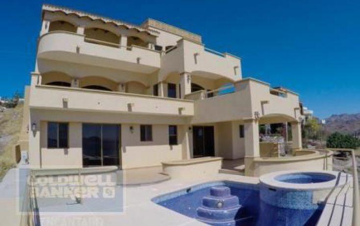 Foto de casa en venta en, caracol península, guaymas, sonora, 2044243 no 01