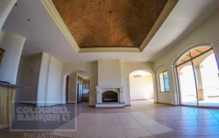 Foto de casa en venta en, caracol península, guaymas, sonora, 2044243 no 02