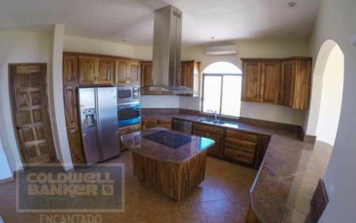 Foto de casa en venta en, caracol península, guaymas, sonora, 2044243 no 03