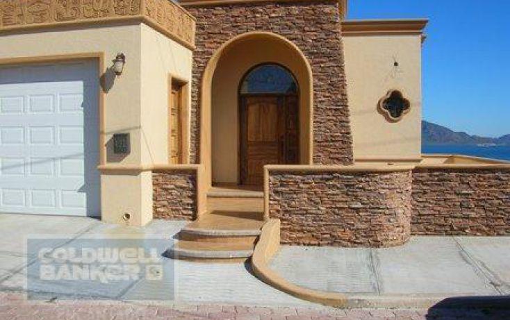Foto de casa en venta en, caracol península, guaymas, sonora, 2044243 no 05
