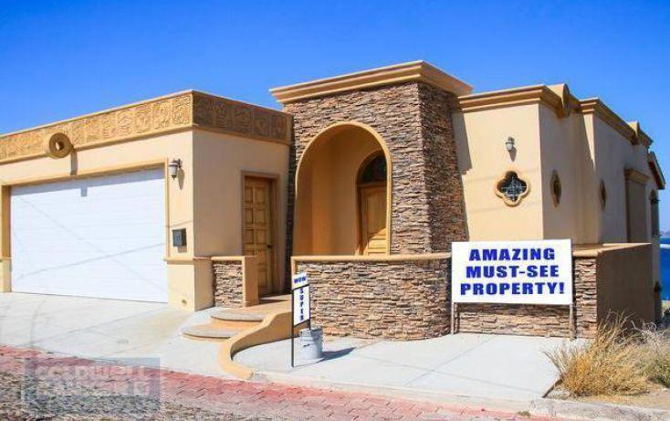 Foto de casa en venta en, caracol península, guaymas, sonora, 2044243 no 06