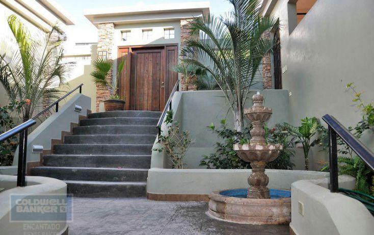 Foto de casa en venta en, caracol península, guaymas, sonora, 2044245 no 01