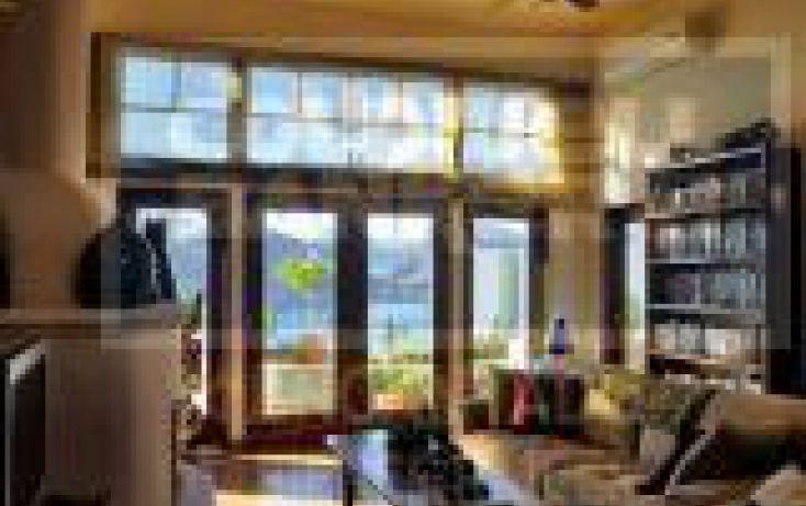 Foto de casa en venta en, caracol península, guaymas, sonora, 2044245 no 04