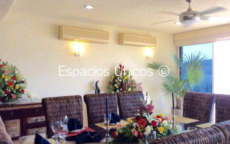 Foto de departamento en renta en  , playa guitarrón, acapulco de juárez, guerrero, 1834414 No. 04