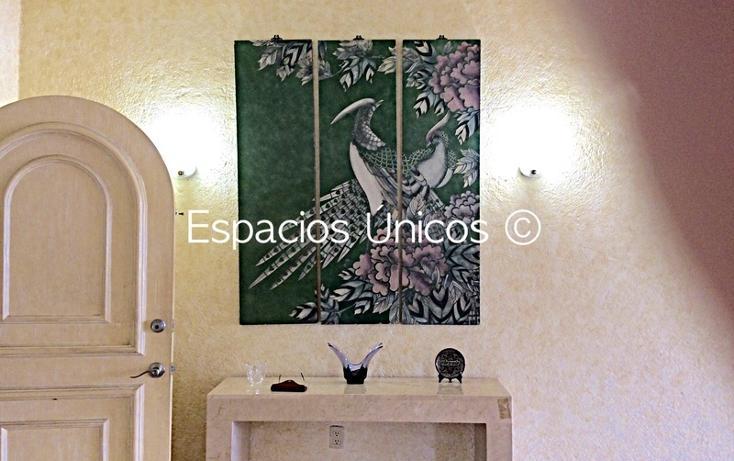 Foto de departamento en renta en caracol , playa guitarrón, acapulco de juárez, guerrero, 1834414 No. 09