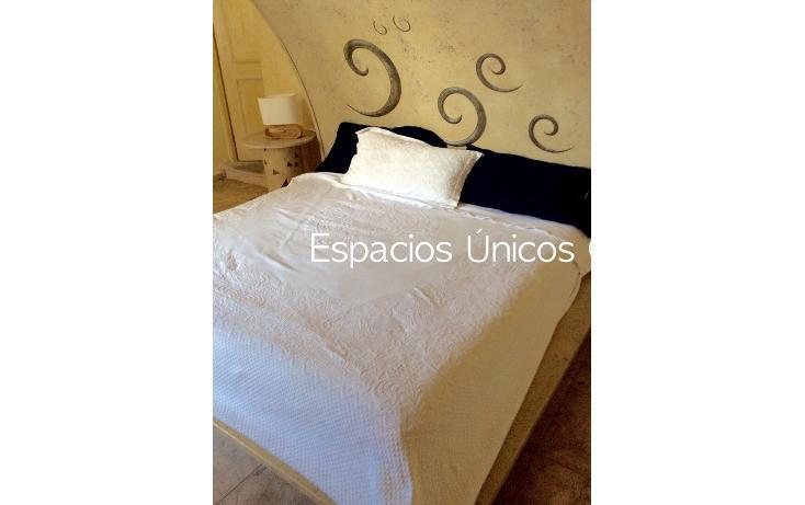 Foto de departamento en renta en  , playa guitarrón, acapulco de juárez, guerrero, 1834414 No. 14