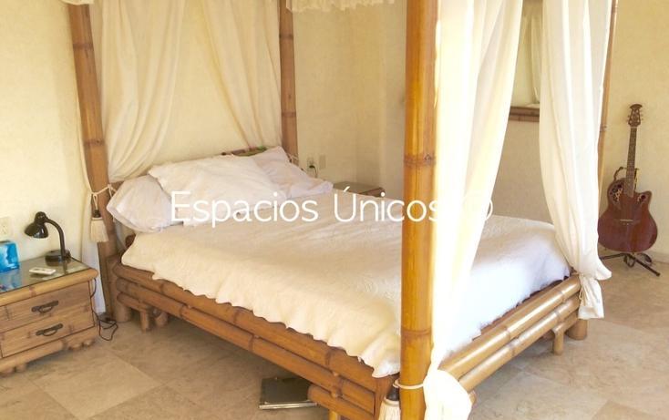 Foto de departamento en renta en caracol , playa guitarrón, acapulco de juárez, guerrero, 1834414 No. 18