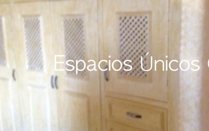 Foto de departamento en renta en caracol , playa guitarrón, acapulco de juárez, guerrero, 1834414 No. 20