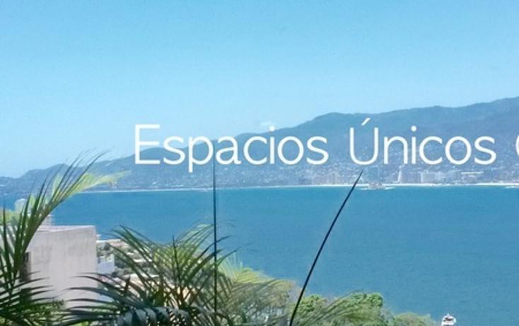 Foto de departamento en renta en caracol , playa guitarrón, acapulco de juárez, guerrero, 1834414 No. 21